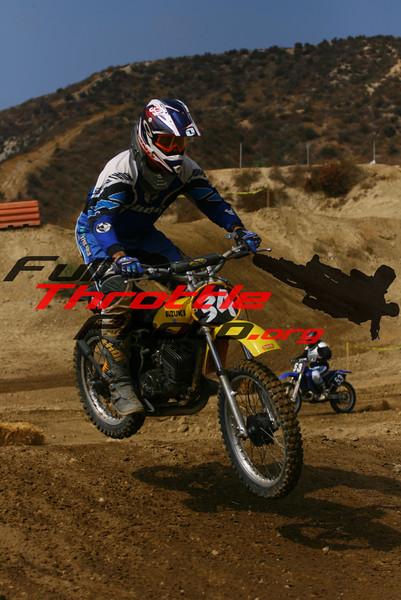Moto 2
