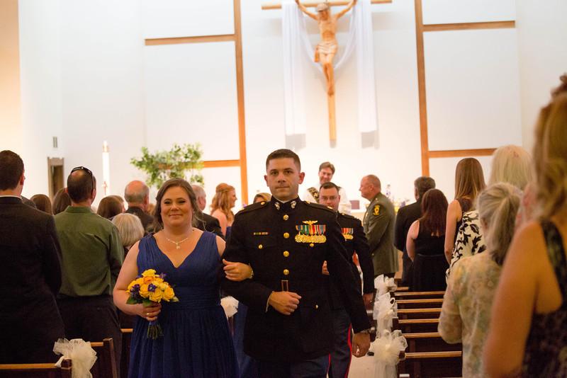 Adam & Sarah Wedding  (1085 of 3243).jpg