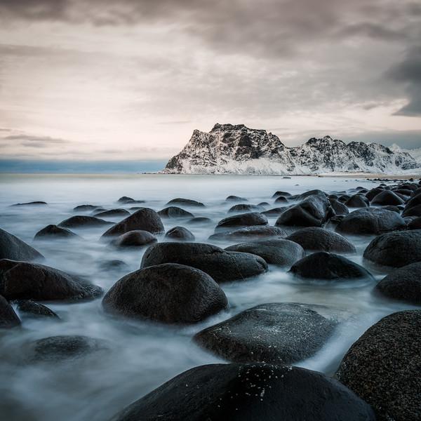 Norway_Muench_Day2_Leknes-20150116-06_52_59-Rajnish Gupta-Edit.jpg