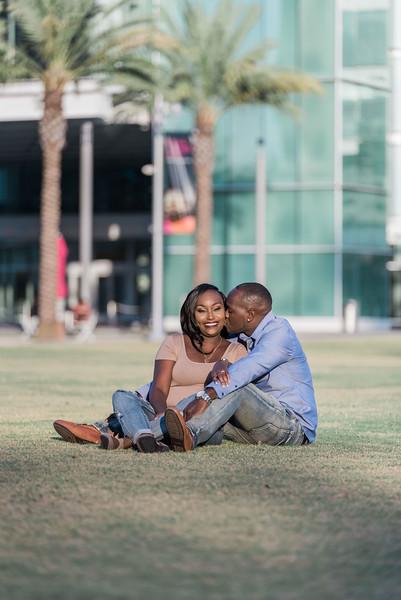 ELP1127 Kiamesha & Kameel Orlando engagement 154.jpg