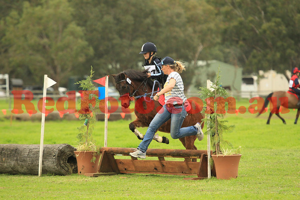 Swan Valley Hunter Trials June