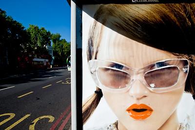 Cromwell Road, London, United Kingdom