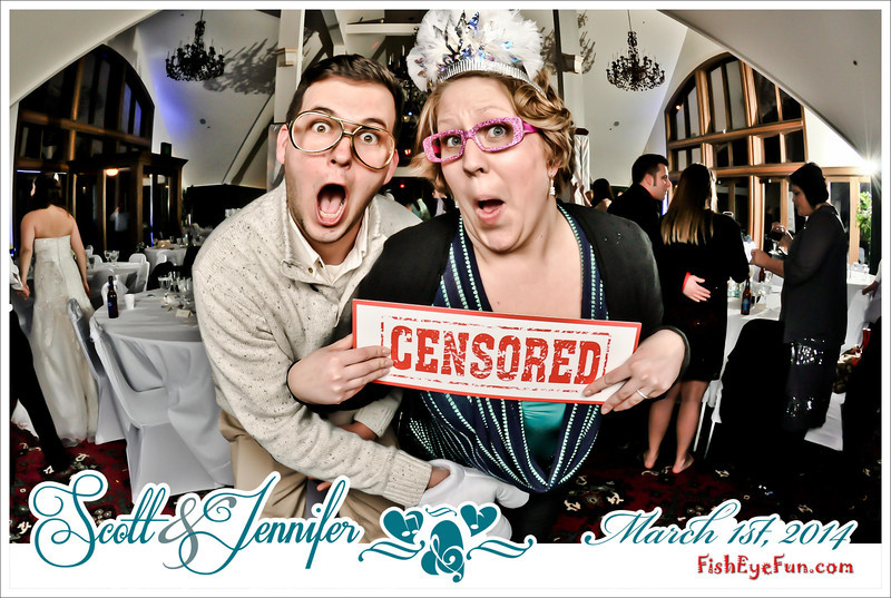 Jennifer&Scott-237.jpg
