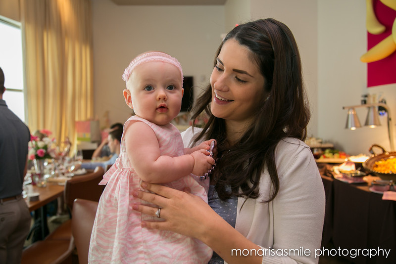 Olivias Baby Shower-6034.jpg