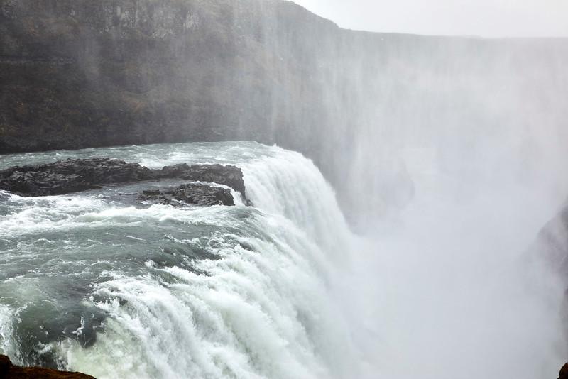 Iceland_39A8165_1.jpg