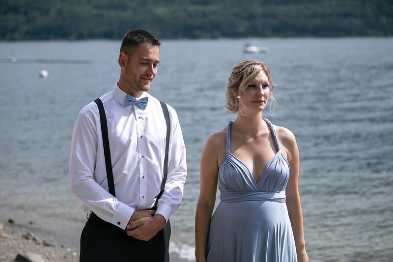 salmon-arm-wedding-photographer-2055.jpg