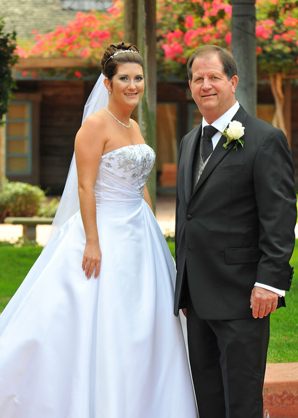 Wedding_0689.jpg