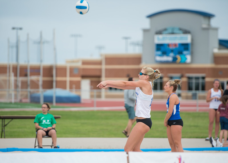 040116_BeachVolleyBall-1203.jpg