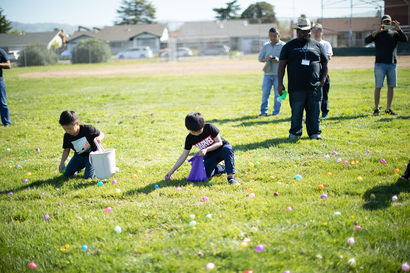 LifeCity Egg Hunt-20190413_7488.jpg