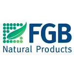 FGB Natural Products