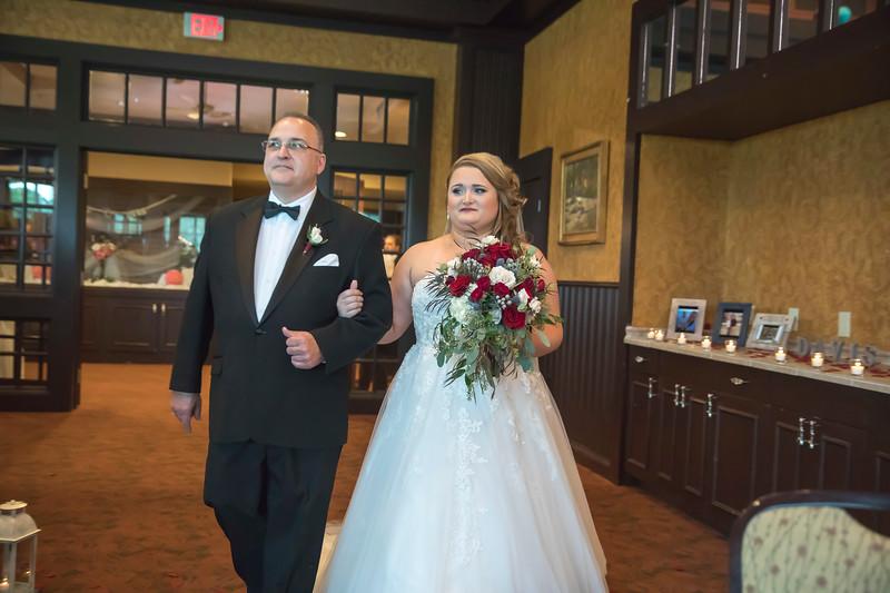Amanda & Tyler Wedding 0444.jpg