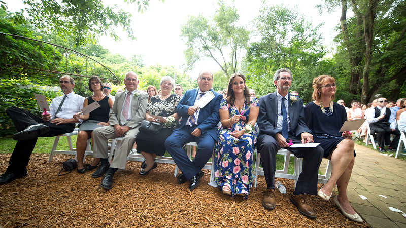 Garrett & Lisa Wedding (327).jpg