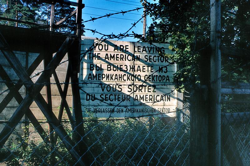 700819 Campsite West Berlin 12-33.jpg