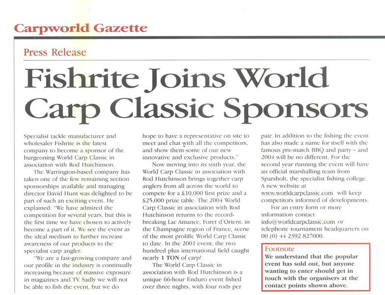 WCC04 - 46 - Carpworld.jpg