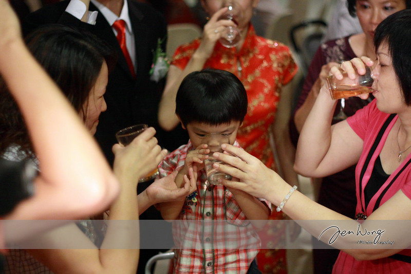 Zhi Qiang & Xiao Jing Wedding_2009.05.31_00468.jpg