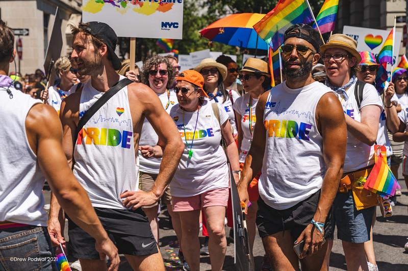 NYC-Pride-Parade-2019-2019-NYC-Building-Department-40.jpg