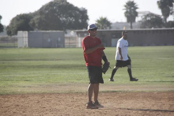 2012-06-27 Robb Field, Wed, Field 4