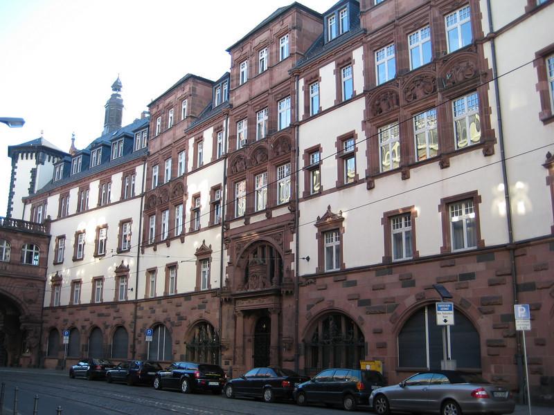 buildings_05.jpg