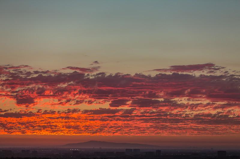 Sunset Sky 00141.jpg