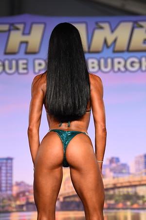 #170 Laureen DiMattia