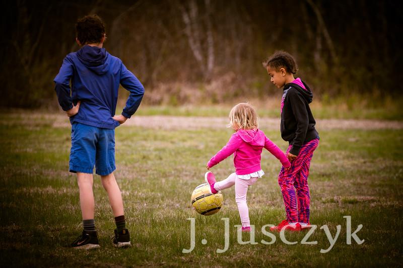 Jusczyk2021-8487.jpg