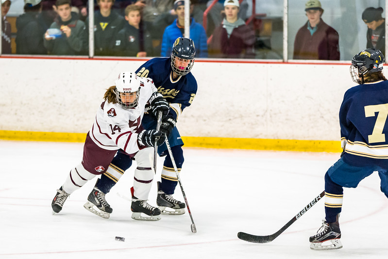 HHS GIRLS HOCKEY VS ESSEX VT 2016-2017-113.jpg