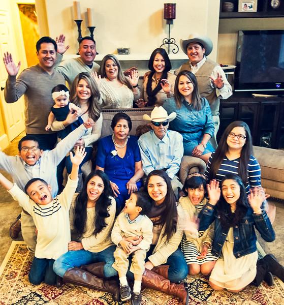 Houston-Family-Photo-Session-5.jpg
