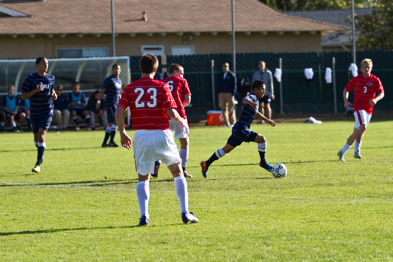 Joey, Pacheco Family, Soccer, November, 2011-32.jpg