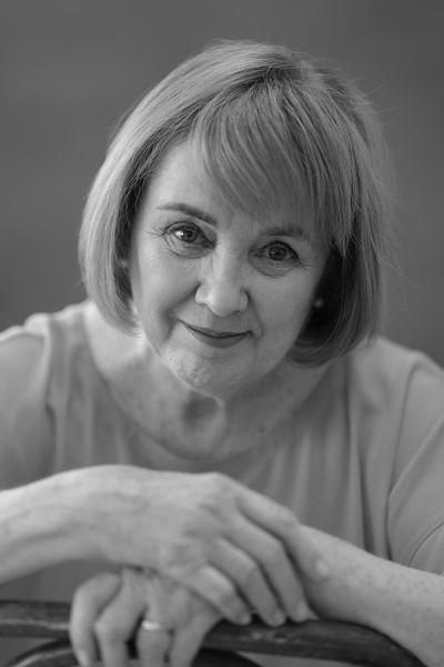 Linda Casebeer-31.jpg