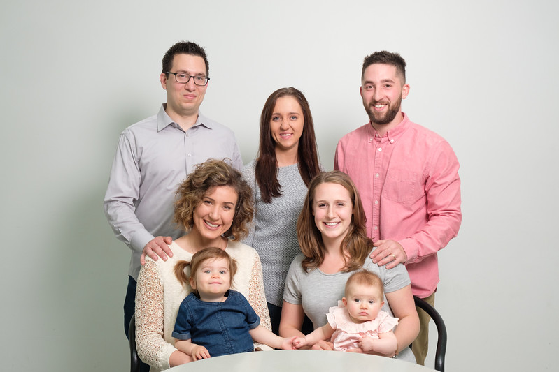 Pappas Family-104.jpg