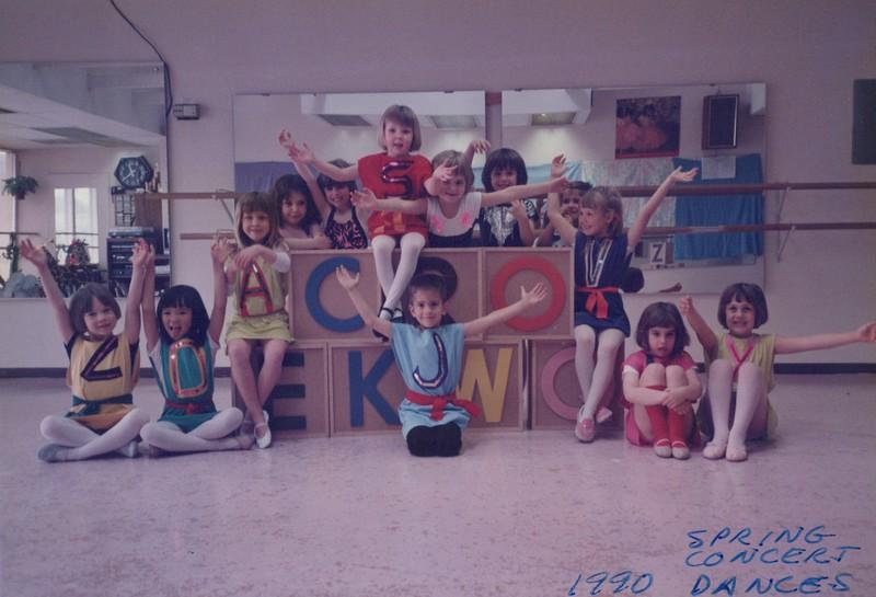 Dance_0472.jpg