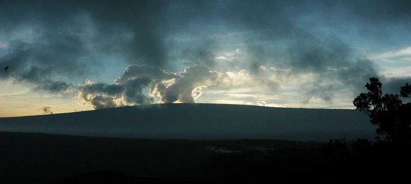 282- 20080412- Hawaii 15- Volcano Nat'l Park DSC_3185.jpg