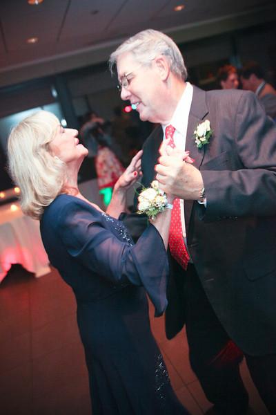 CS-Wedding-1493.jpg