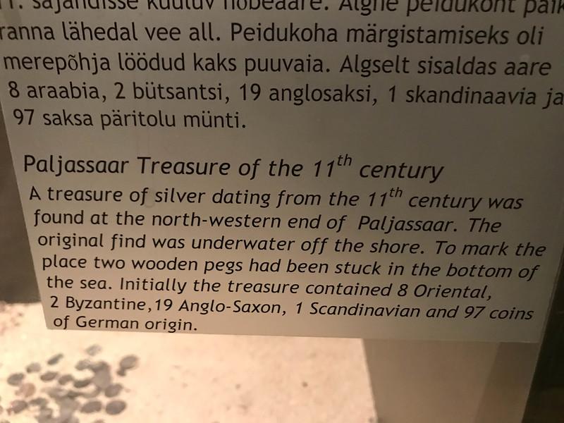 Tallinn181.jpg