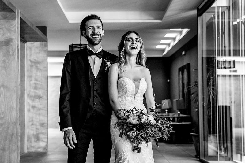 F&L (boda Norte 76 Juriquilla, Querétaro)-400.jpg