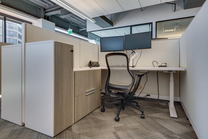 Workstation_L40-IMG_1580_enf.jpg