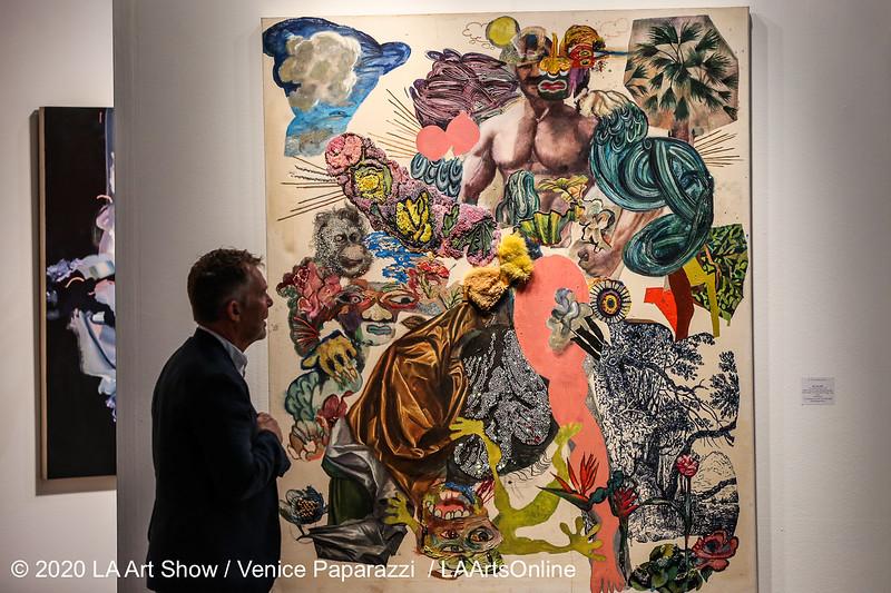 LA Art Show-184.jpg