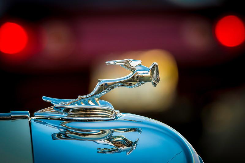 Pismo Car Show 2017-265.jpg