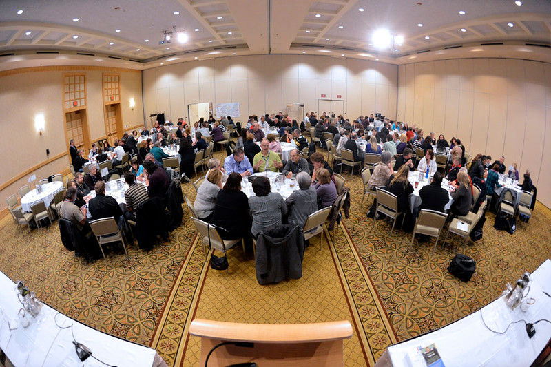 CUPE K-12 Conf 59.jpg