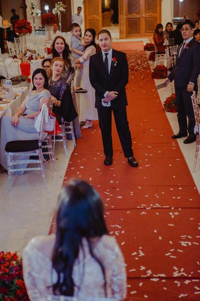 Dino Jude Wedding-1199.jpg