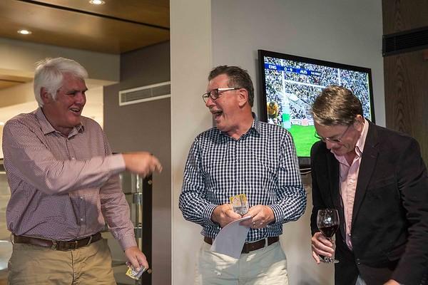 20151023 Graham Archer, Gary Lewis & John Cahill - RWGC Melbourne Sandbelt Classic _MG_3194 a NET