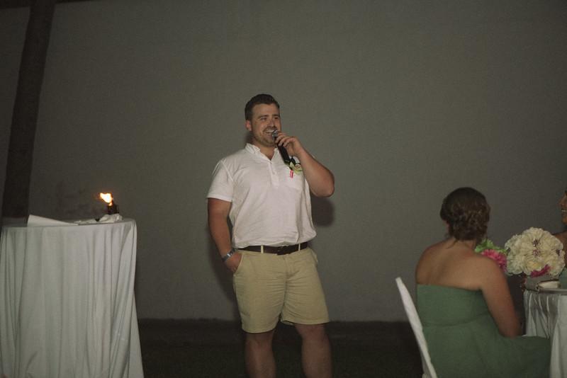 A&N_Wedding Reception-81.JPG