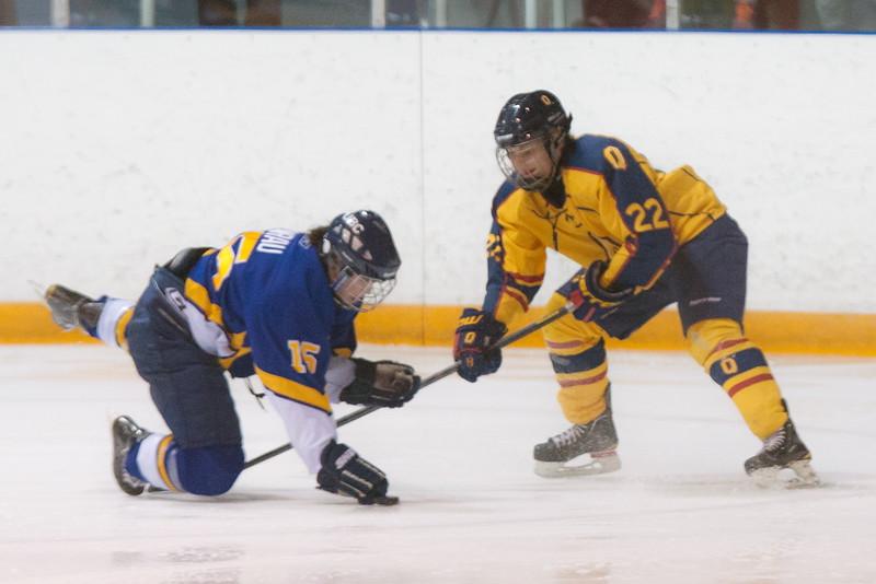 20130310 QWHockeyvsUBC 611.jpg