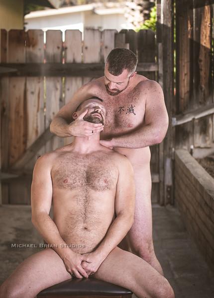 Todd&Nathan-0030.jpg