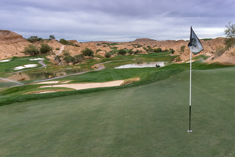 Wolf Creek-39-Edit.jpg