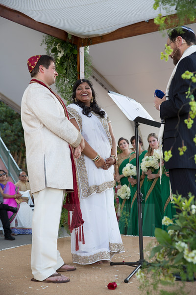 BAP_HERTZBERG-WEDDING_20141011-133.jpg