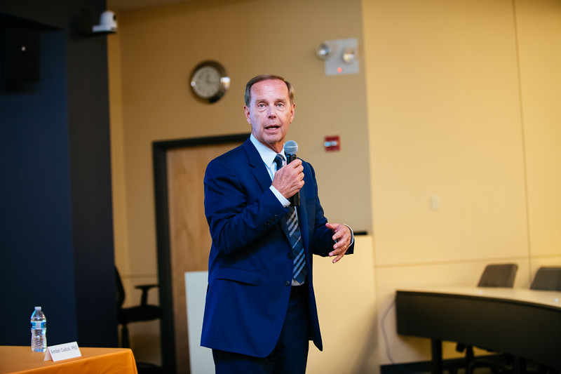 20191001_Student Healthcare Policy Forum-1143.jpg