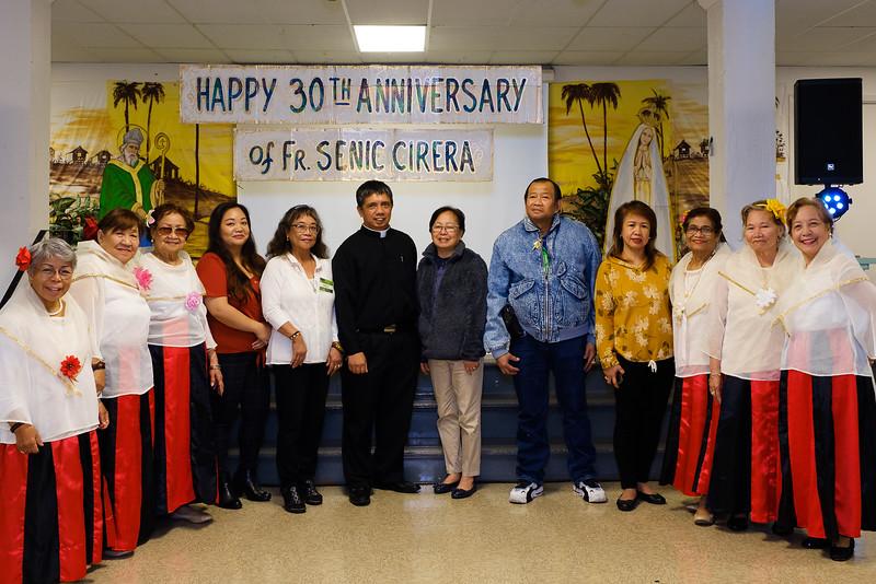 XH1 Fr. Senic Celebration-50.jpg