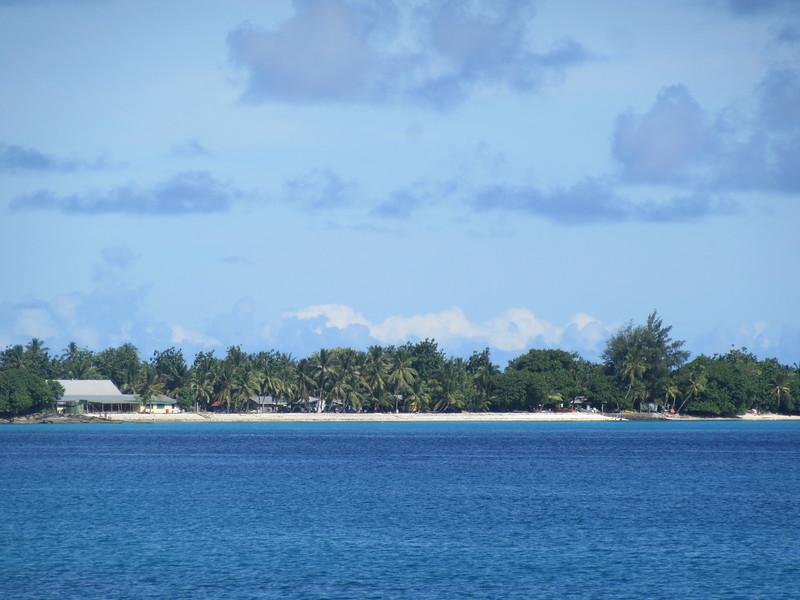 035_Funafuti Conservation Area.JPG