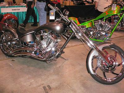 Chopperfest (2005)
